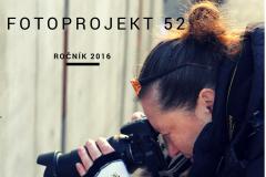 2016_Fotoprojekt 52