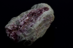 Lepidolit