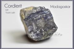 W1DSC_0097-Cordierit