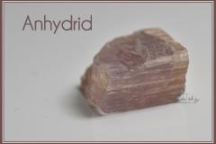 W1DSC_0101-Anhydrid