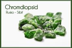 W1DSC_0111-Chromdiopsid