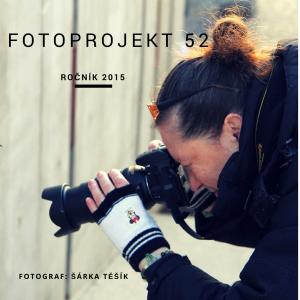 2015_Fotoprojekt 52